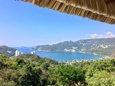 Photo for 4BR House Vacation Rental in ACAPULCO DE JUAREZ, GRO
