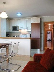 Photo for 2BR Apartment Vacation Rental in Plasencia
