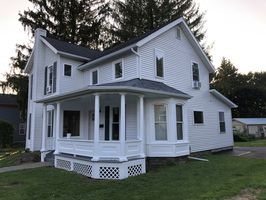 Photo for 5BR House Vacation Rental in Hamilton, New York
