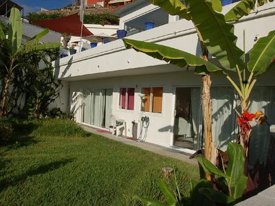 Photo for Holiday home La Carrera for 2 persons - Holiday home
