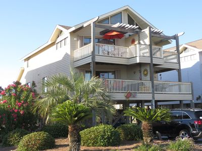Photo for May 25th - June 1 Special - $1,050 rent ($500 Savings)