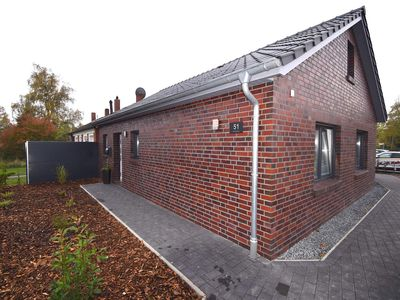 Photo for 2BR House Vacation Rental in Leer (Ostfriesland)