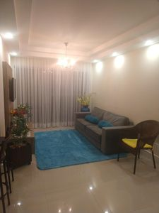 Photo for Furnished residential apartment