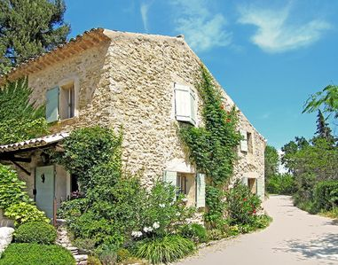Photo for ENTIRE HOUSE - Charm - View - Quick Access to Ménerbes - Luberon in Provence
