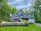 3BR House Vacation Rental in York, Maine