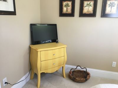 Photo for 4BR House Vacation Rental in Windermere, Florida