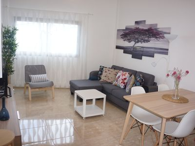 Photo for MERESE 3 ROOMS APARTMENT