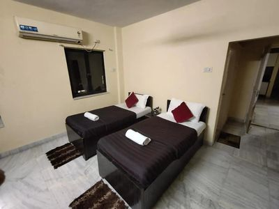 Photo for Executive Serviced Apartments in CBD Belapur