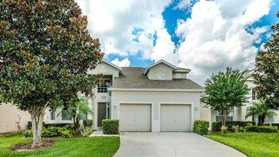 Photo for Windsor Hills   Pool Home 5Bed/5Bath   Sleeps 10   Platinum - RWH562