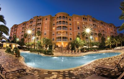 Photo for Mystic Dunes Resort & Golf Club 1BR Suite, SATURDAY Check-In