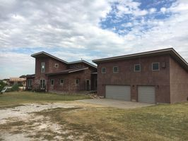 Photo for 2BR House Vacation Rental in Dodge City, Kansas