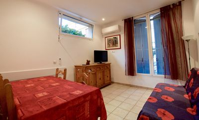 Photo for APARTMENT IN THE CITY CENTER, NEAR BEACH