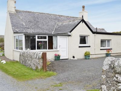 Photo for 3BR House Vacation Rental in Monreith, near Port William