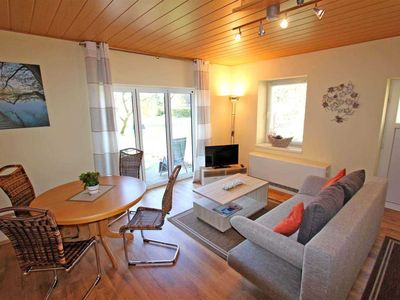 Photo for Holiday home SEE 8991 - Holiday home Kleinzerlang SEE 8991