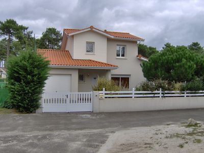 Photo for New Villa Biscarrosse
