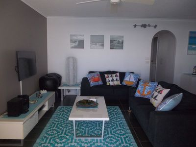 Photo for 2BR Apartment Vacation Rental in Maroochydore, QLD