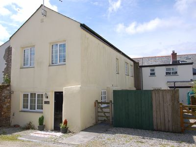 Photo for The Barn, CAMELFORD