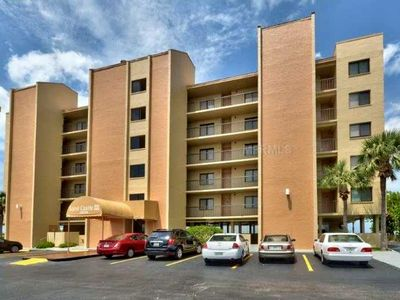 Photo for Sand Castle III Condominium 404