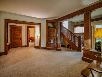 Photo for 3BR House Vacation Rental in Appleton, Wisconsin