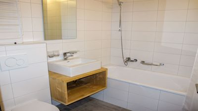 Photo for The Residence *** La Tzoumaz-Verbier 4 persons 24