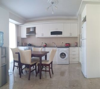 Photo for Oasis No 1 - 2 bedroom Ground floor apartment