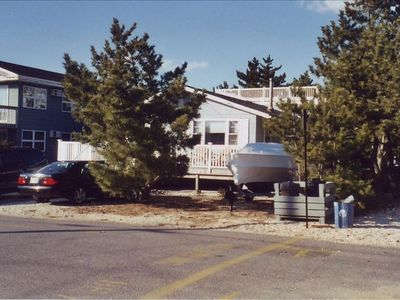 Photo for 4BR House Vacation Rental in Harvey Cedars, New Jersey