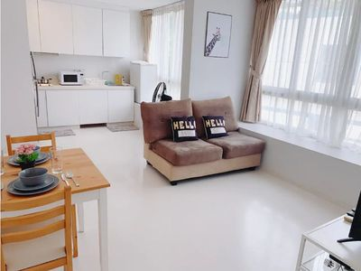 Photo for ♪Spacious Cosy Stay @ Farrer Park (ul31)