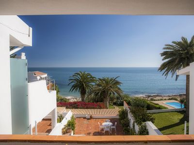 Photo for A29 - Calheta House in Luz