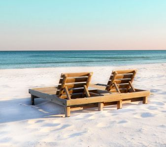 Photo for Book for Spring! The beach is waiting for you! Family Friendly Condo!