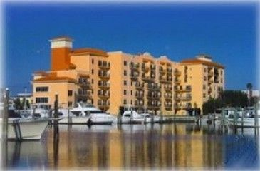 Brand New Sept 06 - Madeira Beach Vacation Rental
