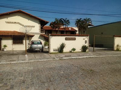 Photo for 2BR House Vacation Rental in cabo frio, RJ
