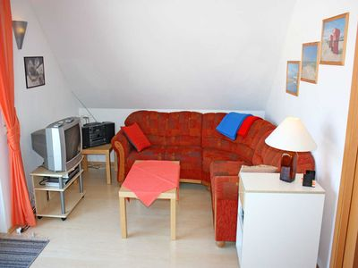 Photo for Holiday USE 2602 - Apartment Koserow USE 2602