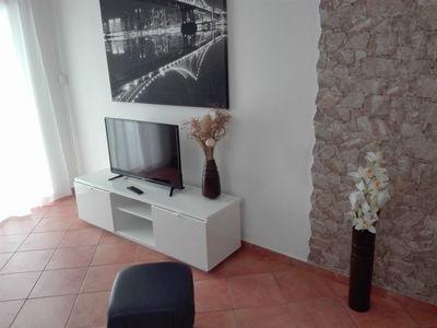 Photo for 2BR House Vacation Rental in Albufeira