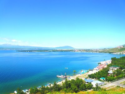Photo for Golden Rest at Sevan Peninsula