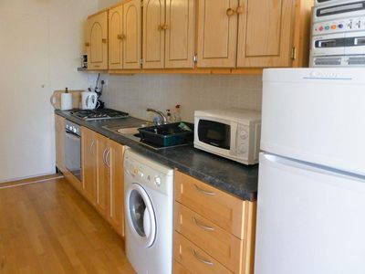 Photo for 1 bedroom property in Duncannon.