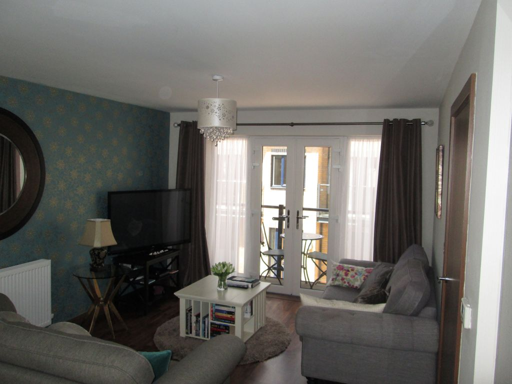Central Whitstable Garage Parking Free WiFi 5 Mins Walk To Beach Shops Bars