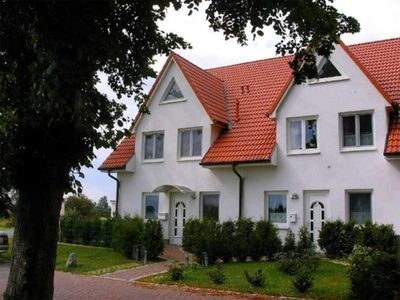 Photo for Holiday RÜG 1601 - Apartment Wiek RÜG 1601