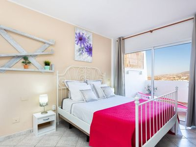 Photo for 2 bedrooms apartment in Resicence Sol