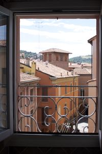 Photo for And airy apartment in the historic center -Wi Fi- Air Conditioning