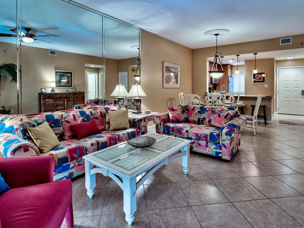 Fall Special 3 Nite Stay Now Only 699 Total Restrictions Apply Sandestin Florida Panhandle