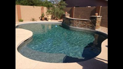 Photo for 3BR House Vacation Rental in Goodyear, Arizona