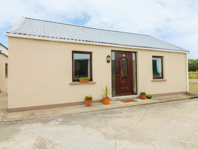 Photo for THE PADDOCK NO.2 in Wicklow Town, County Wicklow, Ref 986000