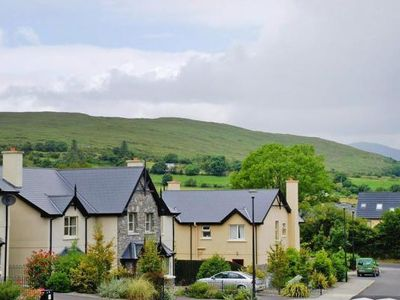 Photo for Holiday homes, Kenmare  in Kerry - 6 persons, 3 bedrooms