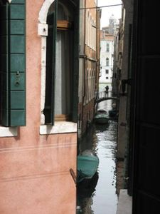 Photo for Apartment/ flat - Venezia
