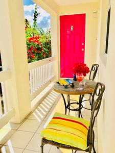 Photo for Studio Vacation Rental in Oistins, Christ Church