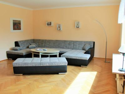 Photo for 6 room apartment - house FIEDOR