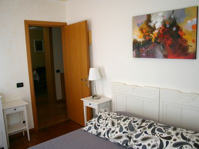Photo for Apartments Ca 'Marco Polo