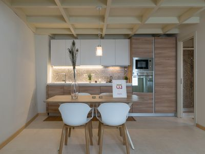 Photo for LocoChic apartment by Wonderful Italy