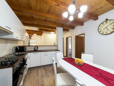Photo for MODERN APARTMENT near the CENTER OF ZADAR