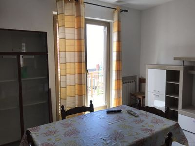 Photo for Holiday home 50 meters from the sea